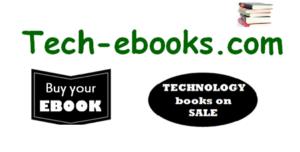 tech-ebooks.com